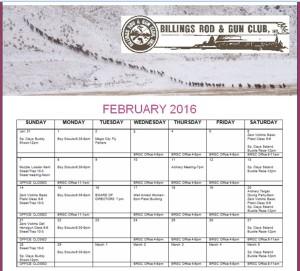 Feb 2016 News pic