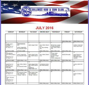 July 2016 News pic