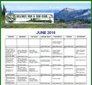 June 2016 News pic